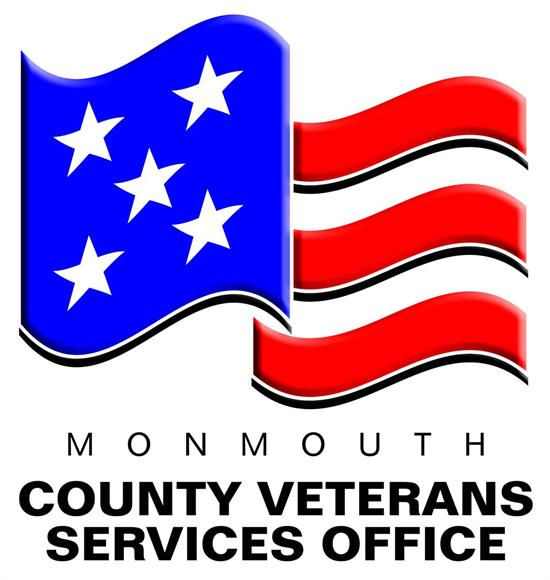Monmouth County Veterans Services Office