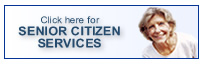 Click here for senior citizen services