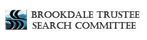 Apply to be a Brookdale Community College Trustee