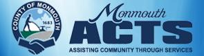 Monmouth ACTS: Human Services Information